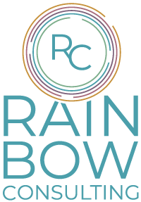 Unternehmensgründung Rainbow IT Consulting